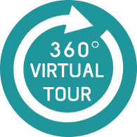 Power Orthodontics 360° Virtual Tour